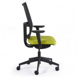 Adina Mesh Task Chair