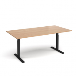 Sit Stand Starter Table