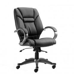 Galloway Executive Chair