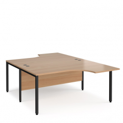 M-Bench Double Crescent