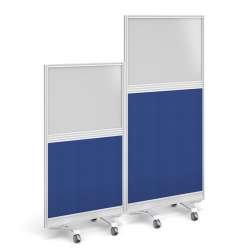 Systems Fabric Duo Screen