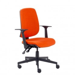 Miran High Back Task Chair