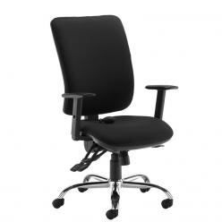 Billata Go Ergo Chair