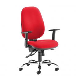 Roam Go Ergo Chair