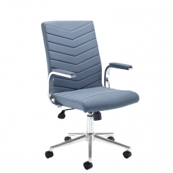Sirio Executive Chair