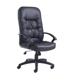 Crown Managers Chair
