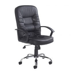 Harrifor Managers Chair