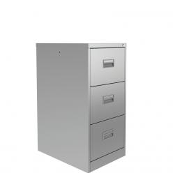 SL A3 Filing Cabinet