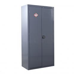 Q1 CoSHH Cabinets