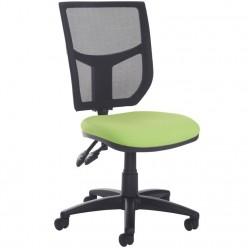 Shila Mesh Task Chair