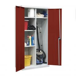 Q1 Utility Cupboard