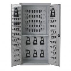 Q1 Tool Cupboard
