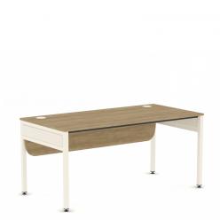 LP Hatari 1-Desk