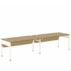 LP Hatari 2-Desk