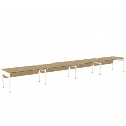 LP Hatari 4-Desk