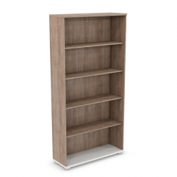 LP Bookcase
