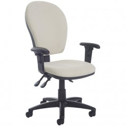 Walken High Task Chair