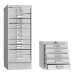 PX1 Multidrawer Cabinets