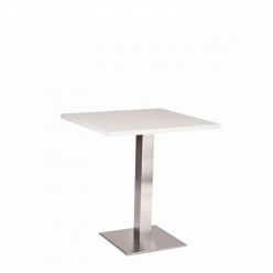 Alinnesso Square Office Table