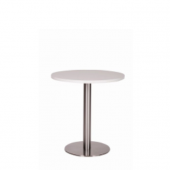 Alinnesso Round Office Table