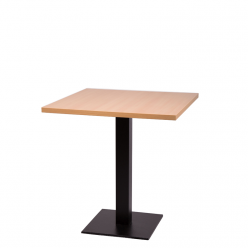 Ballomir Square Office Table