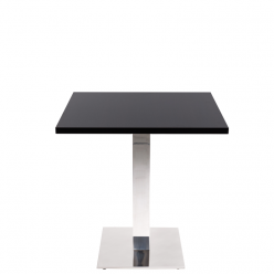 Karoma Square Office Table