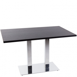 Karoma Rectangle Office Table