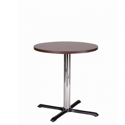 Crosbie Round Office Table
