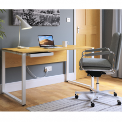 Antwerp Homeworker Desk