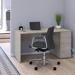Christiansen Homeworker Desk