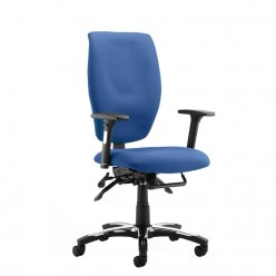 Vivindus Task Chair With Arms