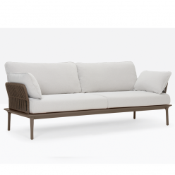 PD1 Reva Twist Sofa