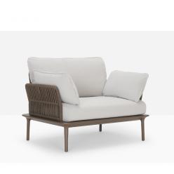 PD1 Reva Twist Chair