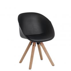TK4 Tub Chair