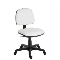 TK4 Industrial Chair