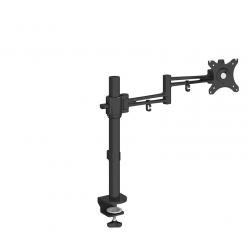 Solar Monitor Arm