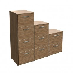 Venture Filing Cabinet