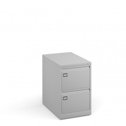 Deluxe Filing Cabinet
