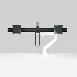 Feather Pro Monitor Arm