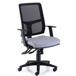 Nimbus Homeworker Chair