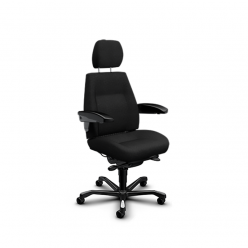 24Hr Orthopaedic Chair