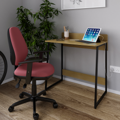 Kaigi Desk