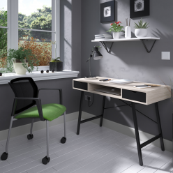 Saikai Desk