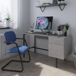 Hanet Desk
