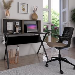 Lesiala Desk