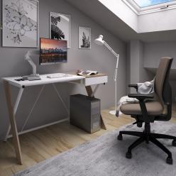 Soidon Desk