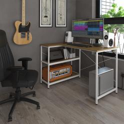 Goliath Desk