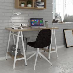 Allape Desk