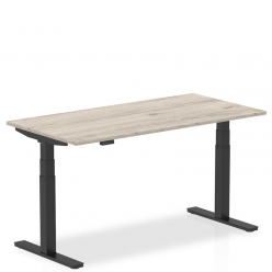 DY4 Sit Stand Desk