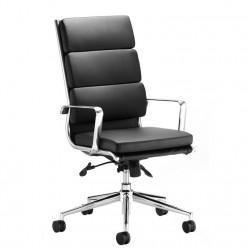 Dauphine Classic Chair